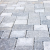 Fort Lee Pavers by BMF Masonry