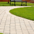 Elmwood Park Sidewalks by BMF Masonry