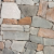 Norwood Stone by BMF Masonry