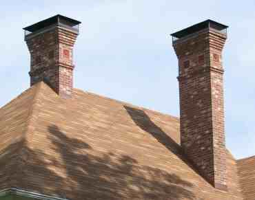 Chimney repair in West New York NJ by BMF Masonry