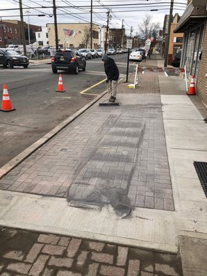 Commercial Paving in Saddle Brook, NJ (5)