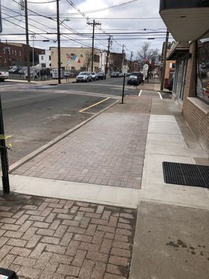 Commercial Paving in Saddle Brook, NJ (6)