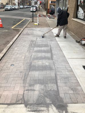 Commercial Paving in Saddle Brook, NJ (4)